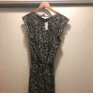 LOFT dress NWT